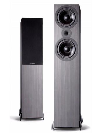 Cambridge Audio SX80 (PAR)*