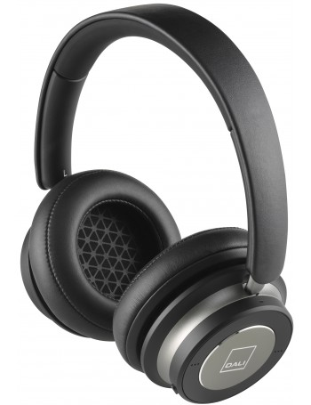 Dali iO-4 Auriculares Bluetooth