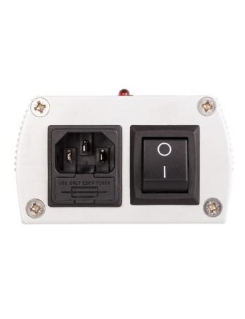 SUPRA LoRad MD06-EU/SP MK3 Switch REGLETA