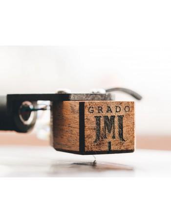 GRADO STATEMENT 3