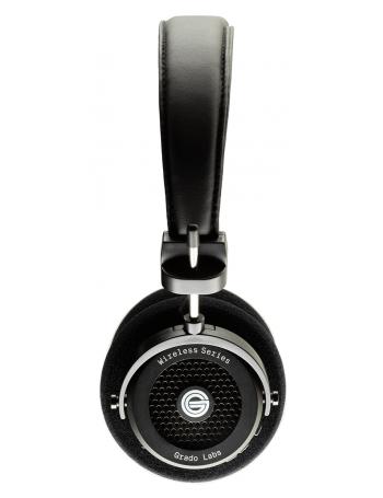 Grado GW100 Auriculares Bluetooth