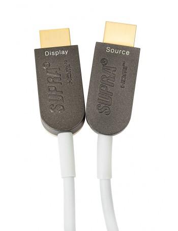 SUPRA AOC Cable HDMI Optico Activo 8K/HDR