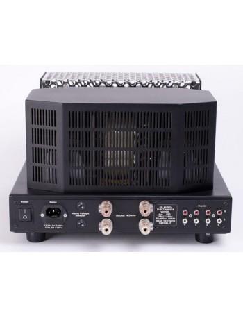 KR Audio VA900 Amplificador Integrado estéreo