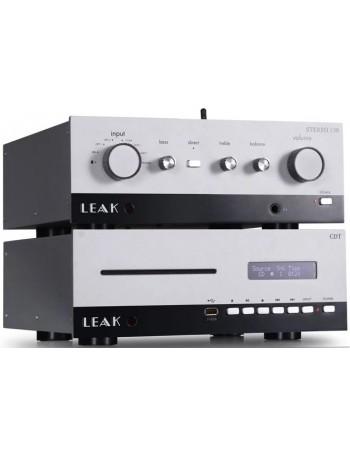 Leak Stereo 130 + Leak CDT