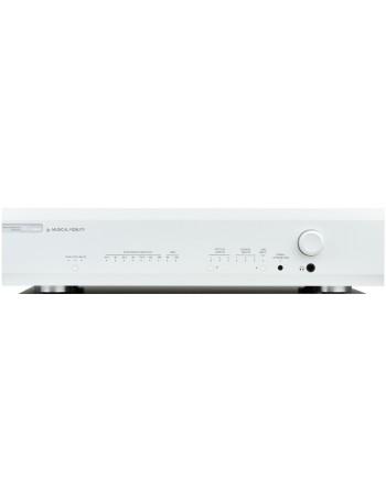 Musical Fidelity M6sR DAC Convertidor digital/analógico