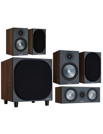 Monitor Audio Bronze 100/50 6G AV Power