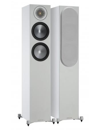 Monitor Audio Bronze 200 6G (Pareja)