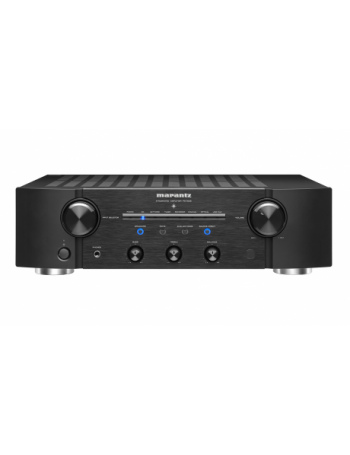 Marantz PM7005 Amplificador Integrado estéreo