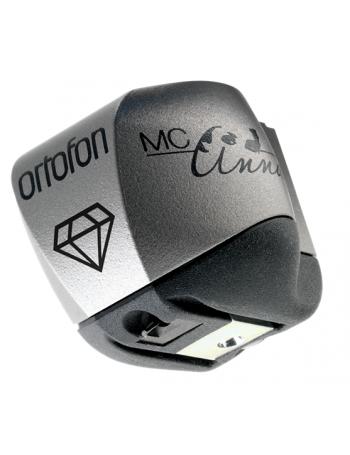 ORTOFON MC Anna Diamond Cápsula MC