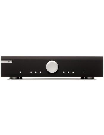 Musical Fidelity M2si Amplificador integrado estéreo