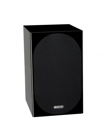 Monitor Audio Silver 100 (Pareja)