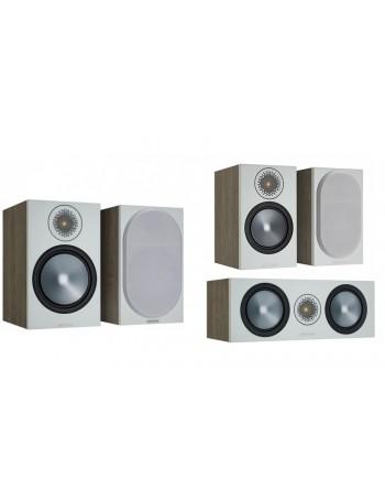 Monitor Audio Bronze 100/50 6G AV