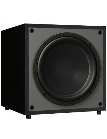 Monitor Audio Monitor MRW-10 4G Subwoofer (Unidad)