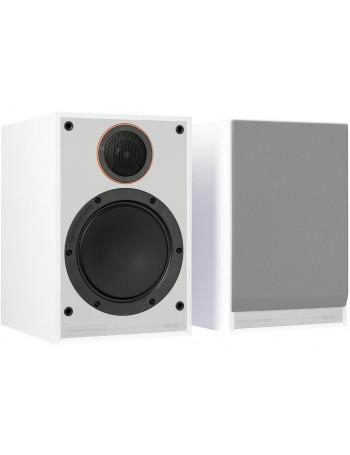 Monitor Audio Monitor 100 4G (Pareja)