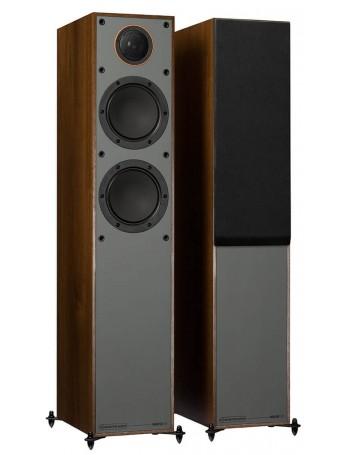 Monitor Audio Monitor 200 4G (Pareja)