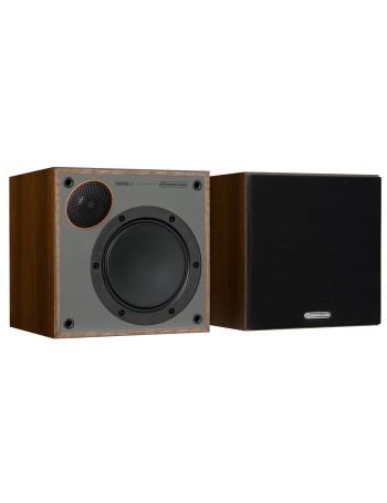 Monitor Audio Monitor 50 4G (Pareja)