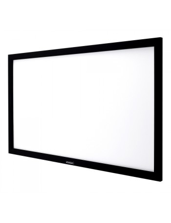 Lumene Movie Palace Premium Acoustic 240C Pantalla 16:9 Fija