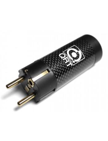 Nordost QRT QK1 Acondicionador Eléctrico (unidad)