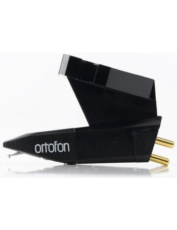 ORTOFON OM 5S Cápsula MM