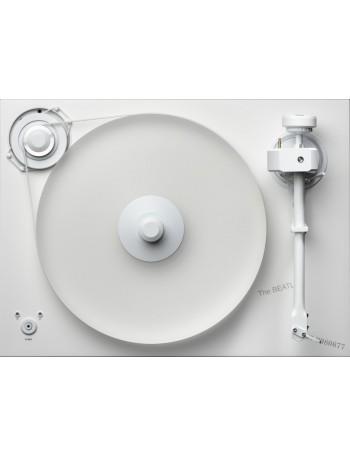 Pro-Ject Audio 2Xperience The Beatles White Album Giradiscos