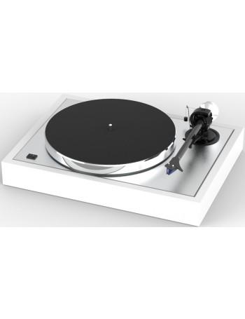 Pro-Ject Audio The Classic Edición Limitada Giradiscos