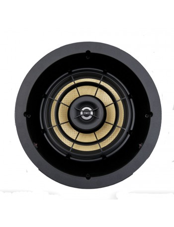 SpeakerCraft AIM8 Five Profile Altavoz empotrable sin marco (unidad)
