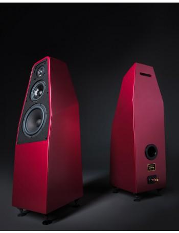 Wilson Audio SabrinaX (par)
