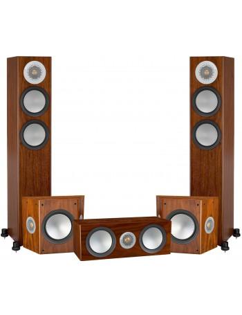 Monitor Audio Silver 200 AV12