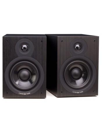 Cambridge Audio SX50 (PAR)*