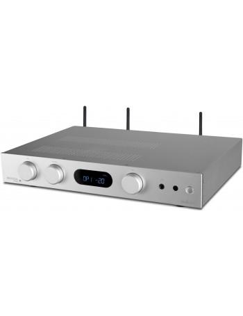 audiolab 6000A Play Amplificador Integrado