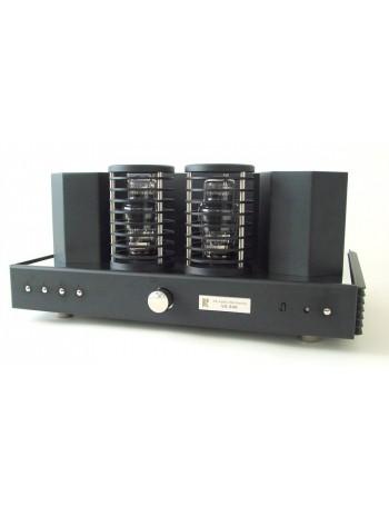 KR Audio VA340i Amplificador Integrado estéreo