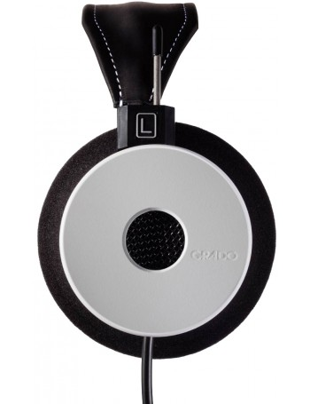 Grado The White Headphone LE Auriculares Edición Limitada