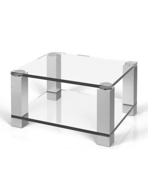 spectral high end he682 decineon. Black Bedroom Furniture Sets. Home Design Ideas