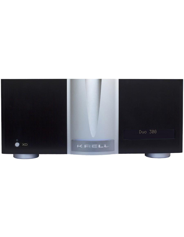 Krell Duo 300 XD