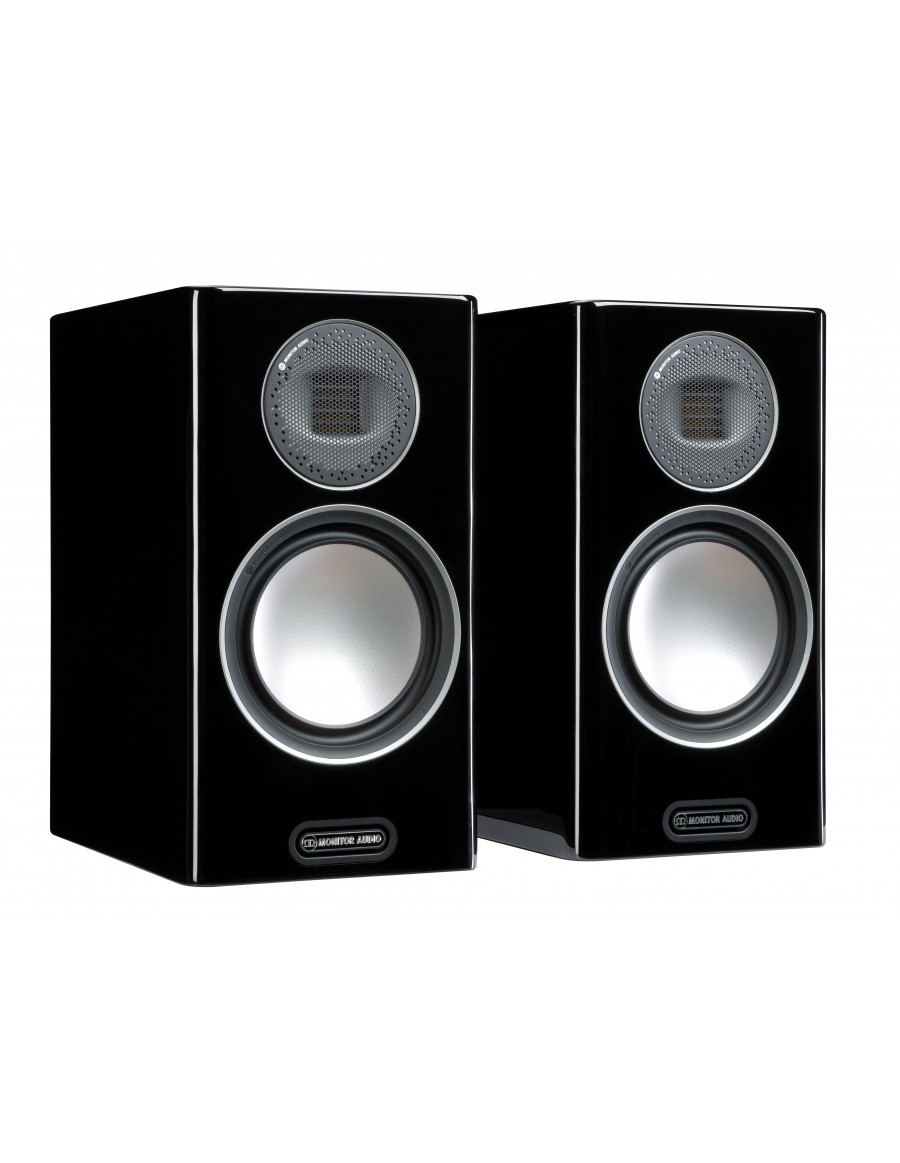 Monitor Audio Gold 100 G5