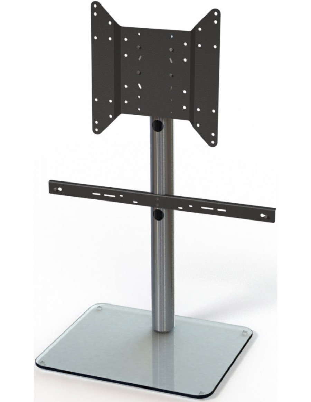 Spectral Just-racks TV600SP