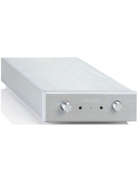 Clearaudio Smart Synchro