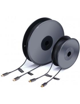 Inakustik Profi HDMI 2.0 Optical Cable