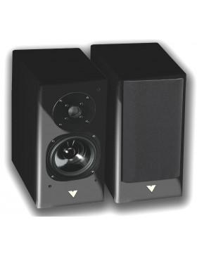 Vienna Acoustics Haydn Jubilee