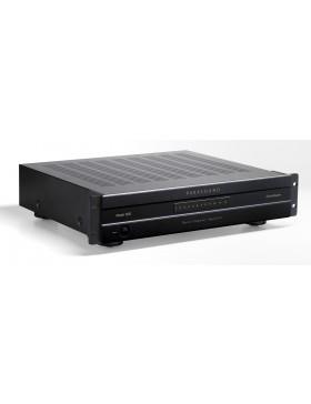 Parasound NewClassic ZoneMaster 1250 Etapa Multicanal