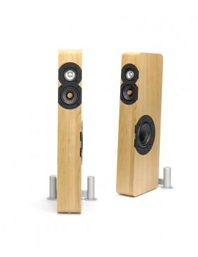 Boenicke Audio W8 SE+