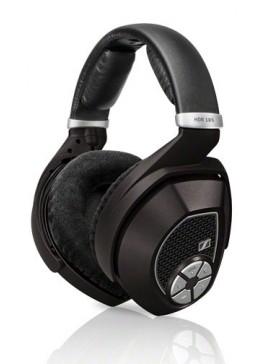 Sennheiser HDR 185 Auriculares Inalámbricos Adicionales