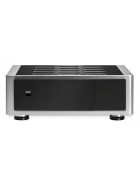 NAD M27 Serie Master