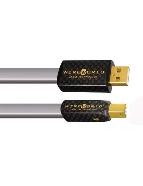 WireWorld Platinum Starlight 7 USB