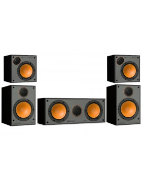 Monitor Audio Monitor 100 Pack