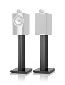 Bowers & Wilkins FS-700 S2