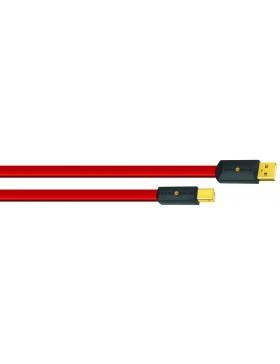 WireWorld Starlight 8 USB 2.0