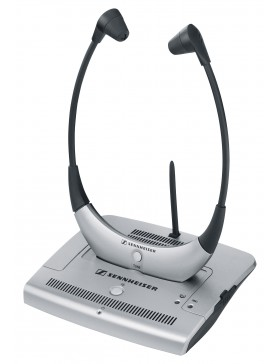 Sennheiser RS 4200 II Auriculares Inalámbricos