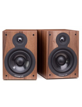 Cambridge Audio SX50 (PAR)*