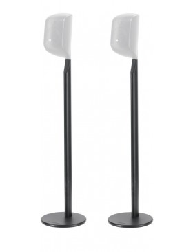 Bowers & Wilkins Stand M-1